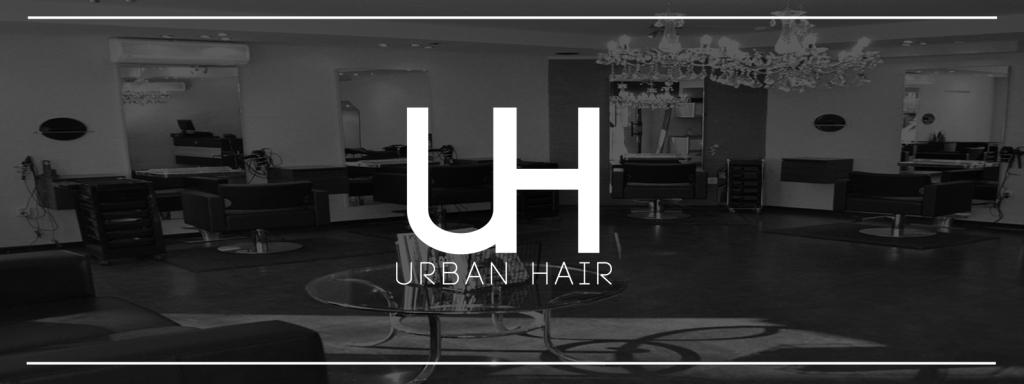 Afro Frisör Södermalm | Nagelförlängning – Urban Hair